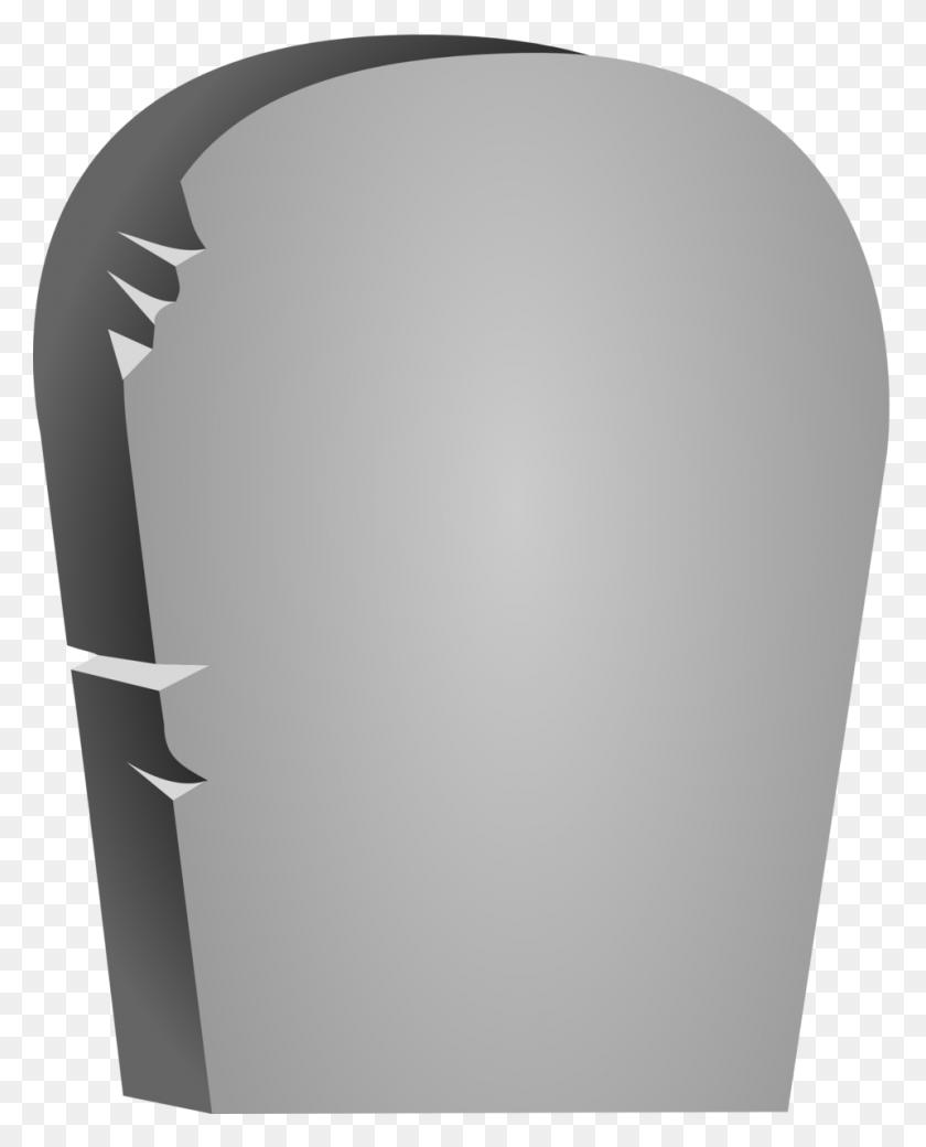 Seriously Face Clipart, Vector Clip Art Online, Royalty Free - Jack O Lantern Face Clipart