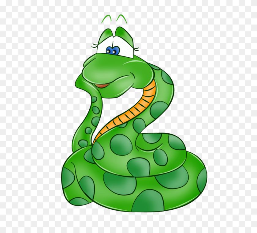 Serpent Clipart Free Clip Art Images - Rattlesnake Clipart