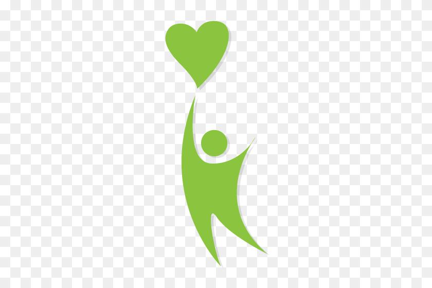 Serving Homeless Children Children In Need In Sarasota Fl - Manatee Clip Art
