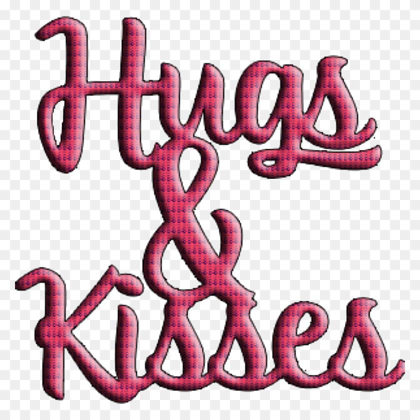 Clip Art Hugs Clip Art Hugs And Kisses Clipart Stunning Free