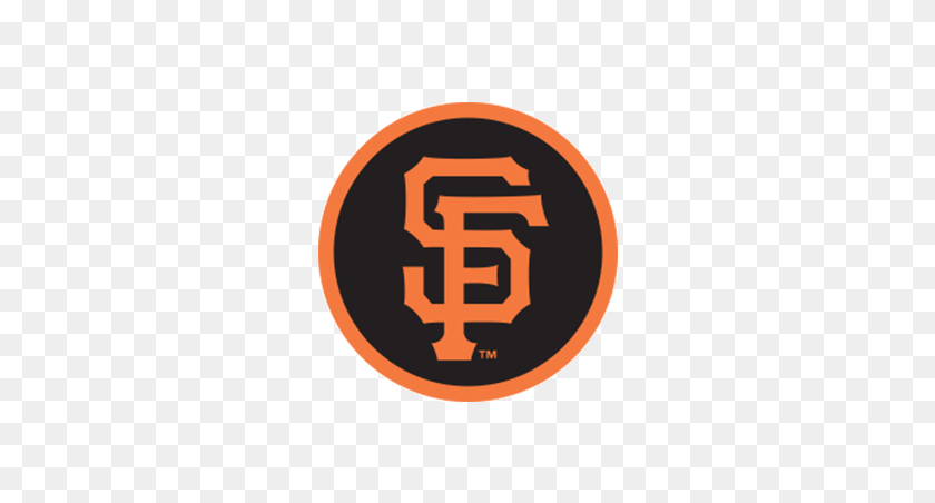 San Francisco Giants Archives Sf Giants Logo Png