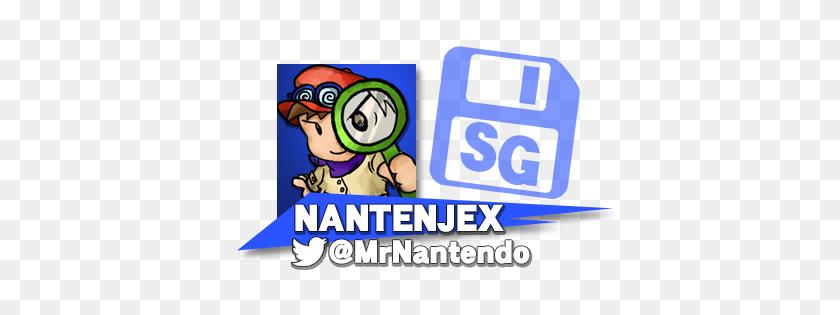 Mario Png Images Free Download, Super Mario Png - Mario Kart 8