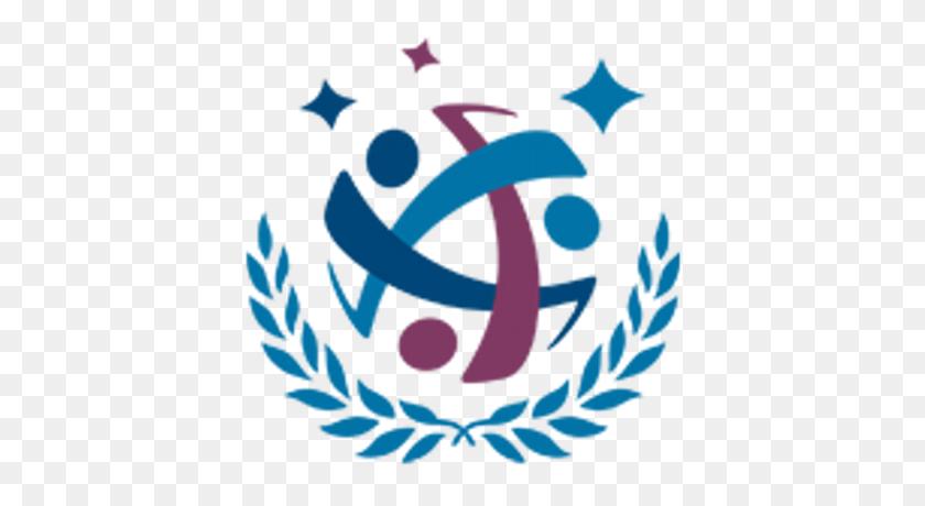 Sgac Uk On Twitter Happy Anniversary! Happy - Happy Anniversary PNG