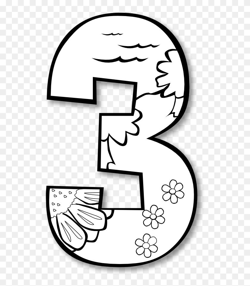 Sgblogosfera Amigos De Creation Day Manualidades - Noahs Ark Clip Art Black And White
