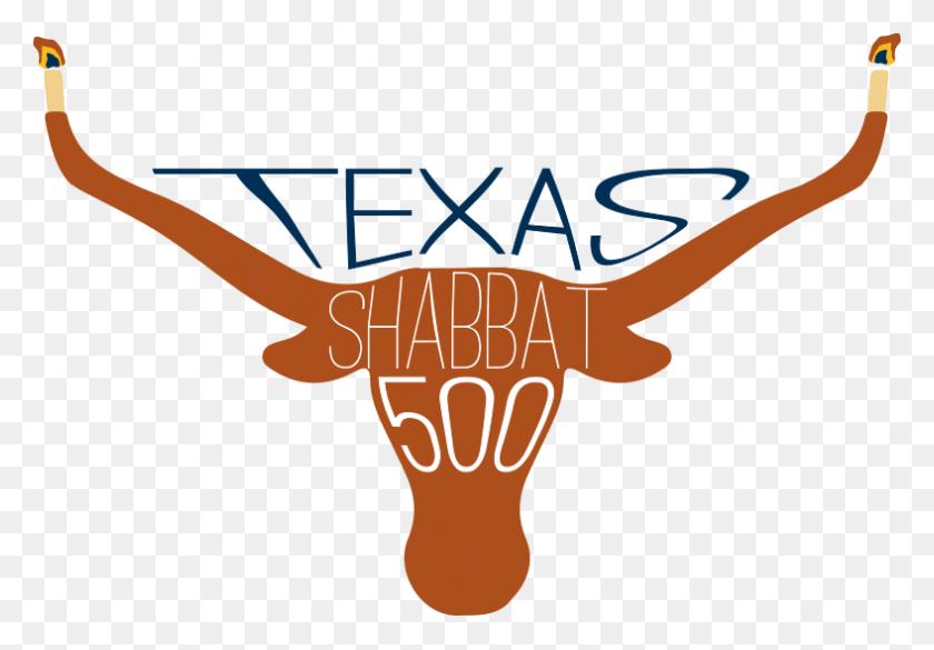 Shabbat - Simchat Torah Clip Art