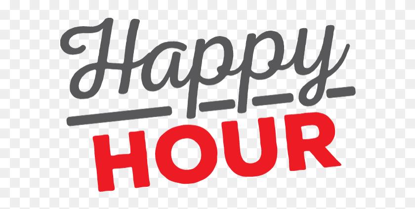 Shadyside Happy Hours Natalie Zazula - Happy Hour PNG
