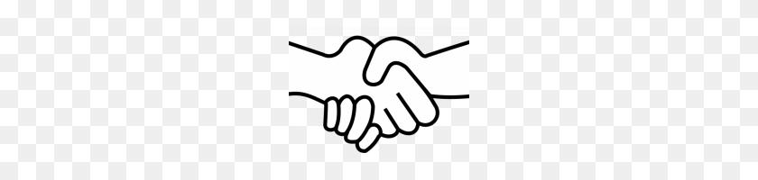 Shake Hands Clip Art Shake Hands Clipart Handshake Clip Art - Shake Clipart