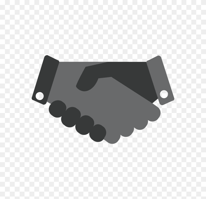 Shaking Hands Free Icons Easy To Download And Use - Shaking Hands PNG