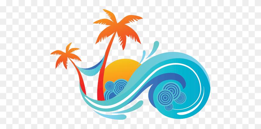 Sharath Miami - Miami Clipart