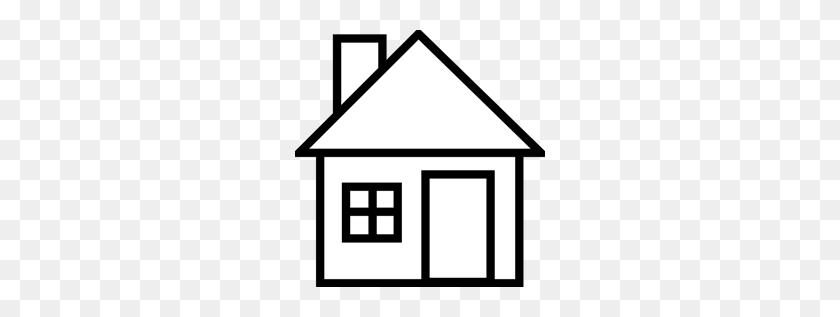 Sharpsville Area School District News Article - School House Clip Art