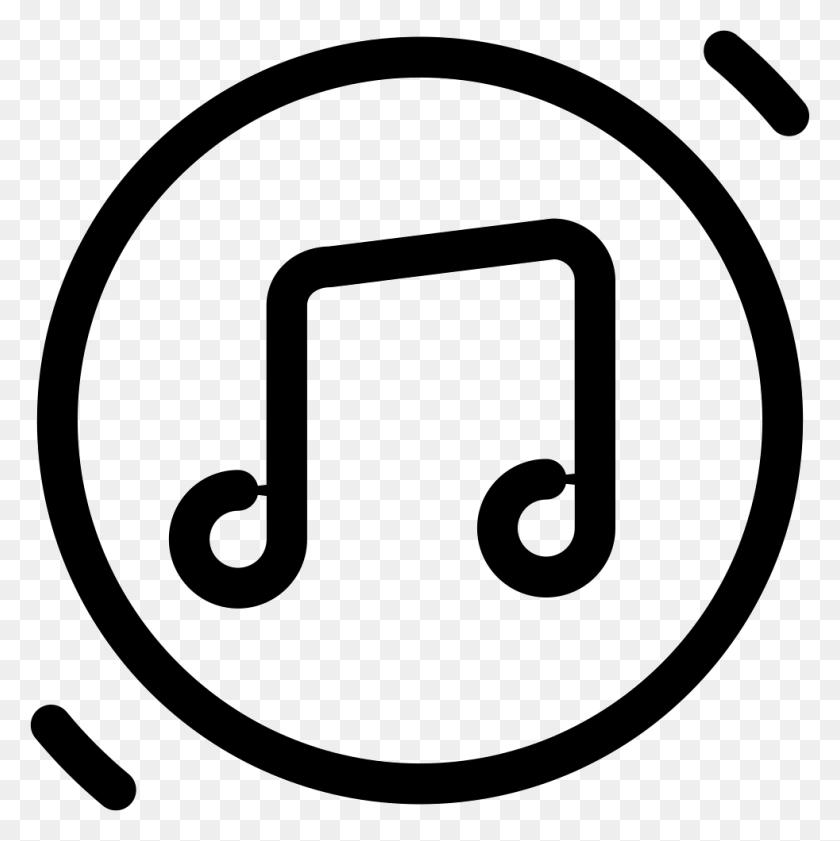 Circle, Music, Round Icon, Shazam Icon - Shazam PNG