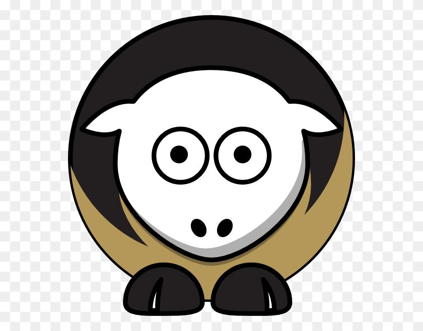 Sheep - Ucf PNG
