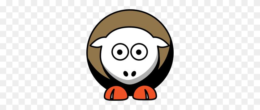 Sheep Anaheim Ducks Team Colors Clip Art - Oregon Ducks Clipart