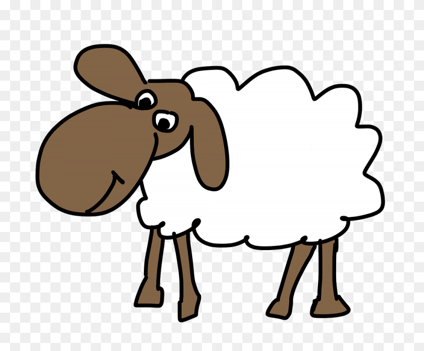 Sheep Clipart Commercial Use Free Clipart Images Public Domain Clipart For Commercial Use Stunning Free Transparent Png Clipart Images Free Download