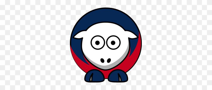 Sheep Minnesota Twins Team Colors Clip Art - Twins Clipart