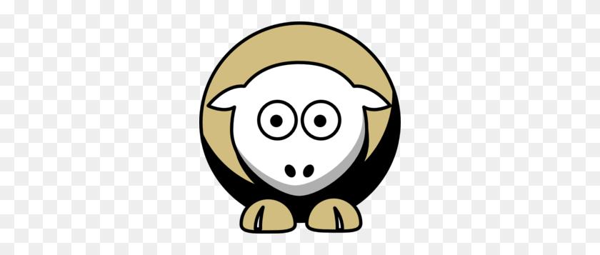 Sheep Pittsburgh Penguins Team Colors Clip Art - Pittsburgh Penguins Clipart