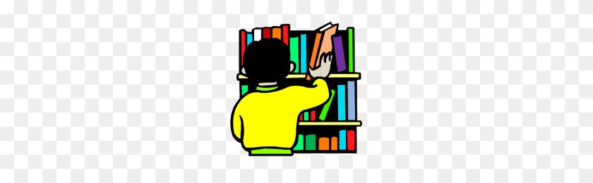 Shelf Of Books Clip Art - Books Images Clip Art