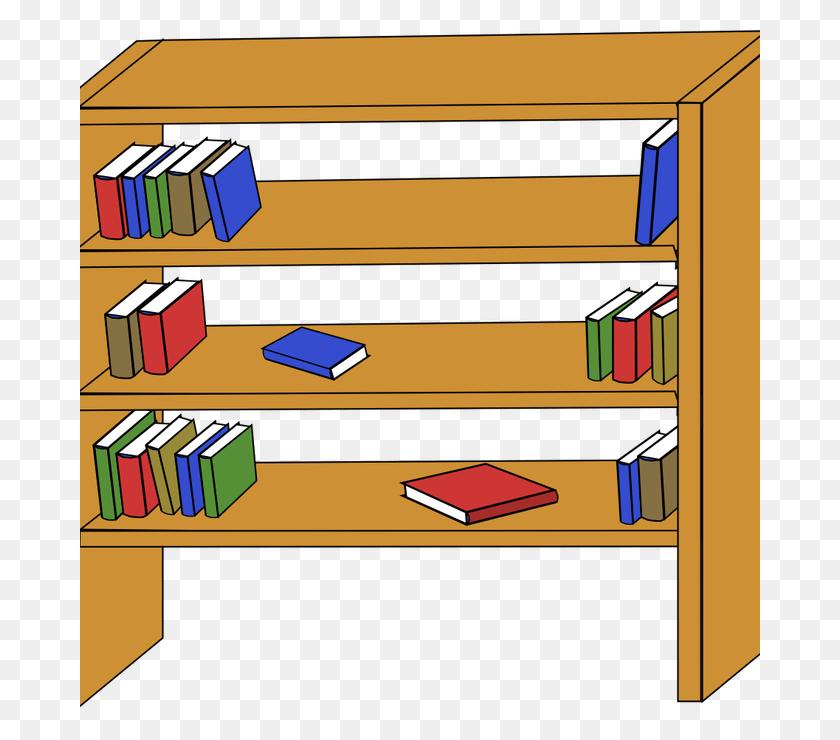 Shelves Clip Art Bakery, Bakery Clipart Jaxstormrealverseus - Baking Supplies Clipart