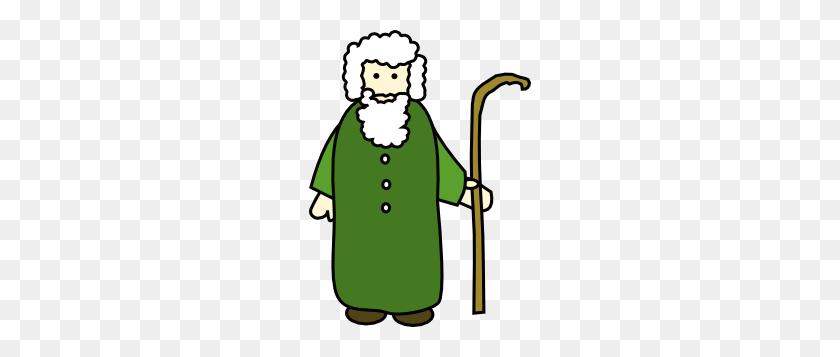 Shepherd Clipart - Jesus The Good Shepherd Clipart