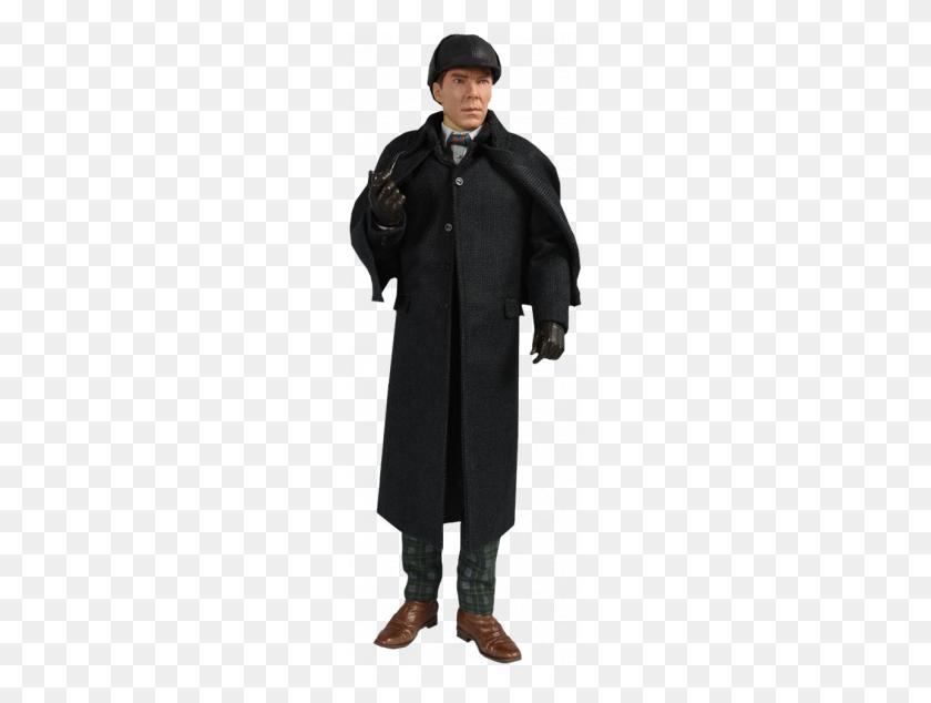 Sherlock - Sherlock PNG