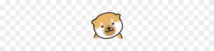 Angry, Dog, Emoji, Emotion, Expression, Face, Feeling Icon - Dog