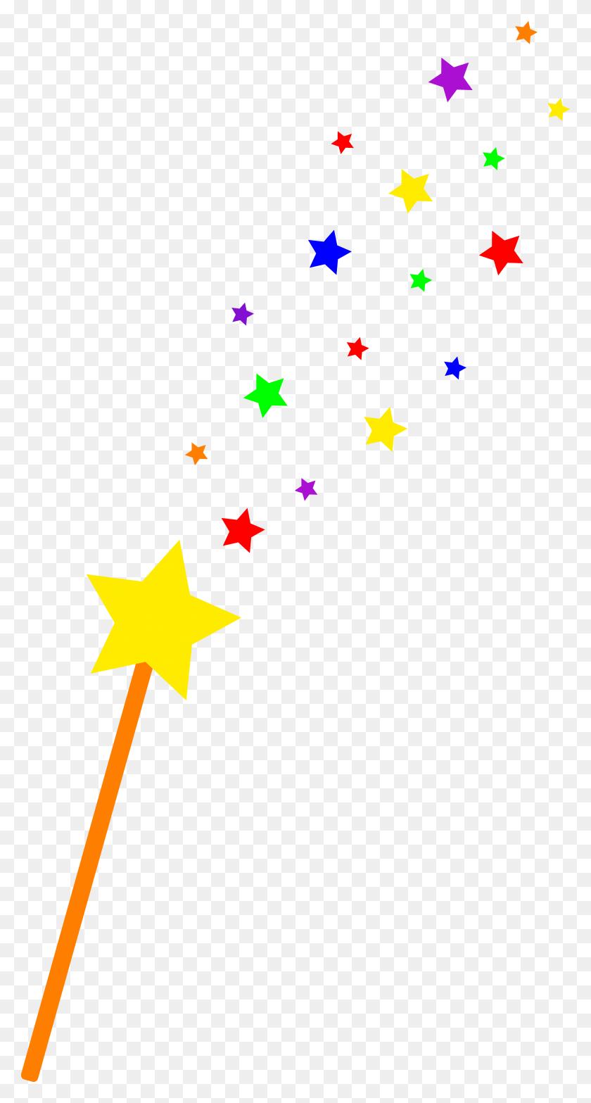 Shining Star Clip Art - Shining Star Clipart
