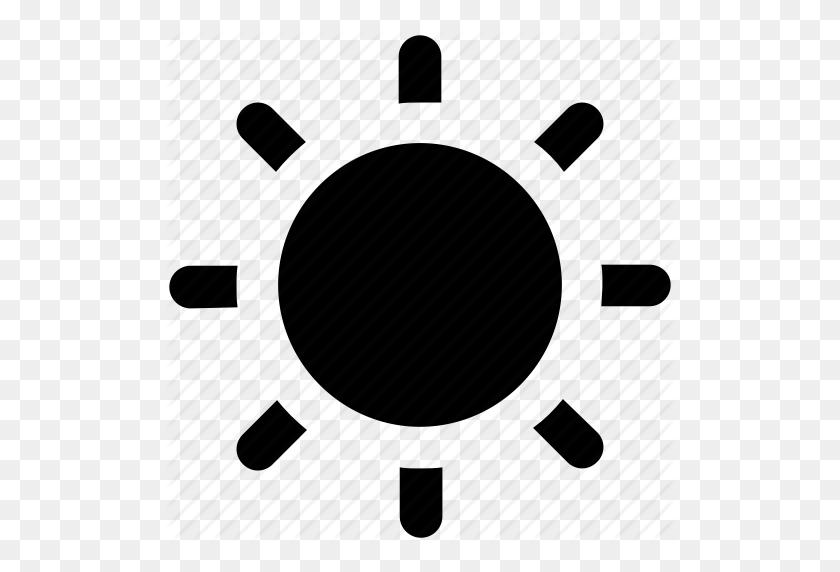 Shining Sun, Summer, Sun, Sun Beams, Sunlight, Sunny Day, Sunrays - Sunrays PNG