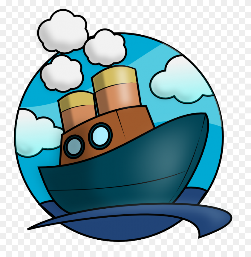 Ship Clipart Cruise Clip Art Ship And Cruise Ship Clipart Stunning Free Transparent Png Clipart Images Free Download