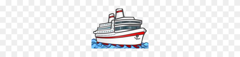Ship Cliparts Sailing Ship Boat Clip Art Ship Cliparts Png - Ship Clipart