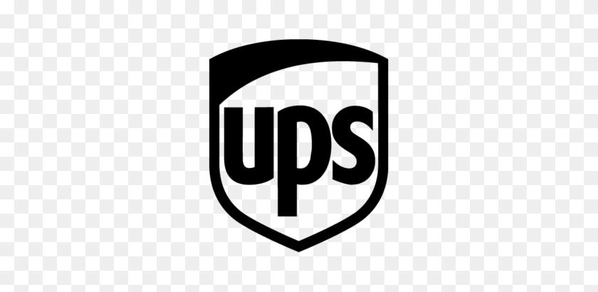 Shipping Methods Bandwerk - Ups Logo PNG