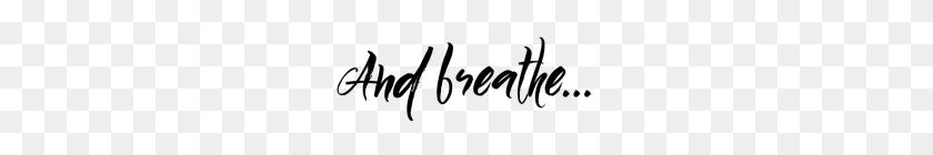 Shoe Fashion Shoe Fashion - Take A Deep Breath Clipart