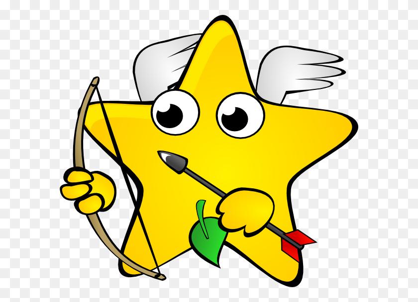 Shooting Star Clip Art - Shooting Clipart