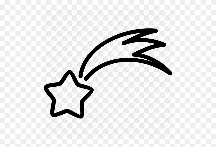 Shooting Star Clip Art Look At Shooting Star Clip Art Clip Art - Scentsy Clipart