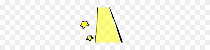 Shooting Star Clip Art Shooting Star Clipart Shooting Stars Clip - Shooting Star Clipart