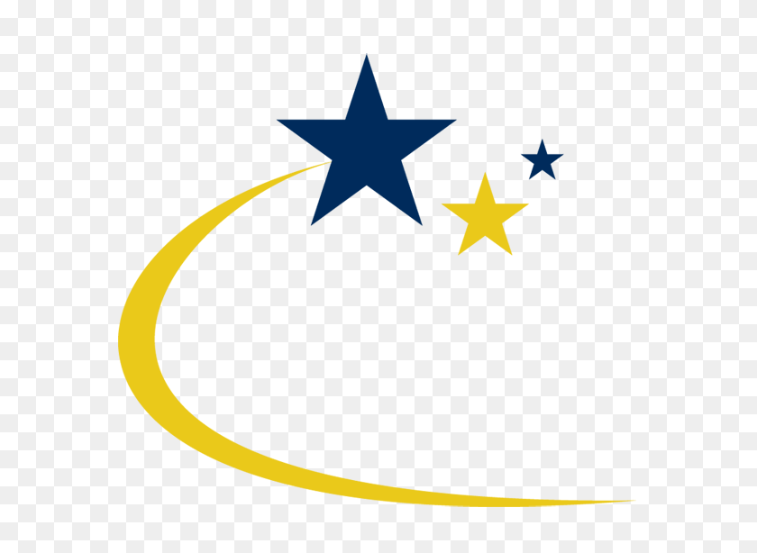 Shooting Star Clip Art Shooting Star Logos School Shooting - Shooting Star Clipart