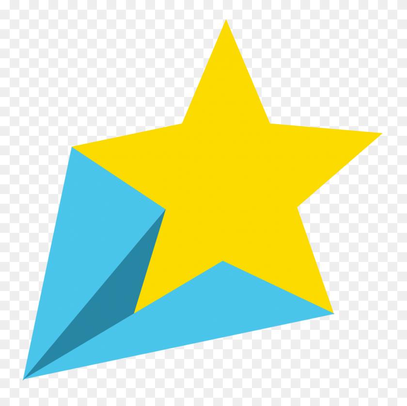 Shooting Star Clipart Look At Shooting Star Clip Art Images - Shooting Star Clipart Black And White