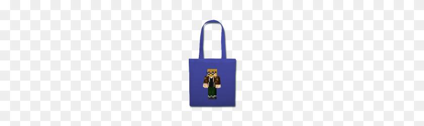 Shop! Minecraft Jon - Minecraft Blocks PNG