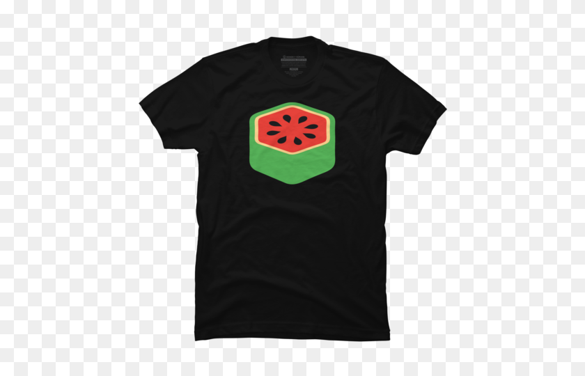 480x480 Shop Mrfruit's Design - T Shirt Template PNG