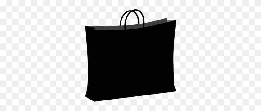 Shopping Bag Clip Art Look At Shopping Bag Clip Art Clip Art - Plastic Bag Clipart