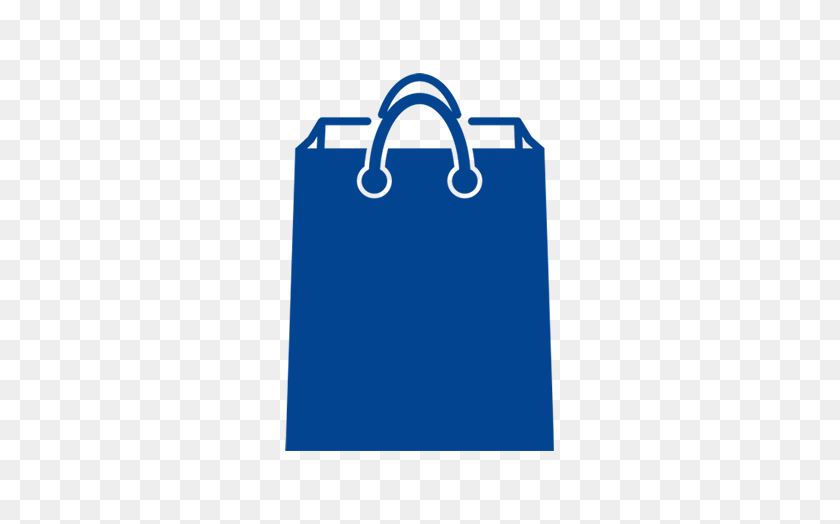 Shopping Bag Clipart Clothes Shopping - Shopping Bag Clipart