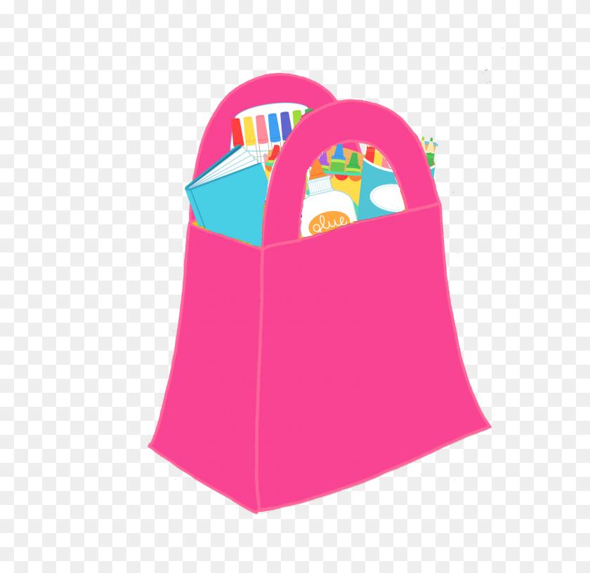 Shopping Bags Cute Shopping Bag Clipart - Shopping Bag Clipart Black And White