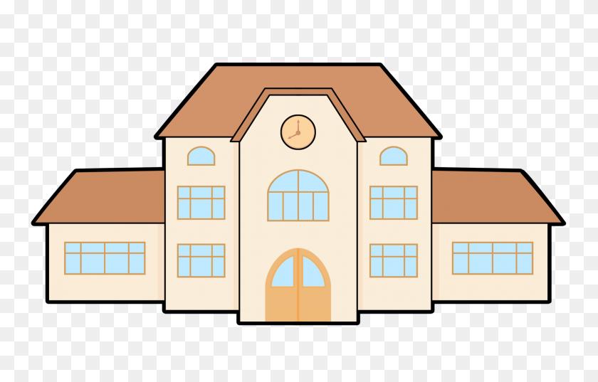 Short Clipart Tall Short Building, Short Tall Short Building - Tall And Short Clipart