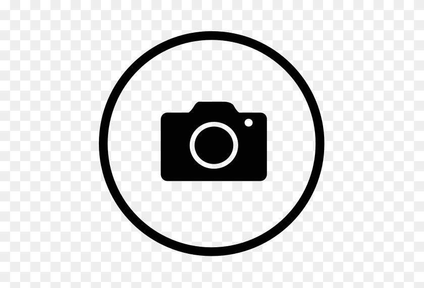Shot, Macro Shot, Macro Usb Connector Icon With Png And Vector - Shot PNG