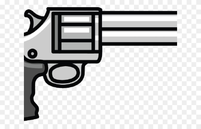 Shotgun Clipart Gun - Shotgun Clipart