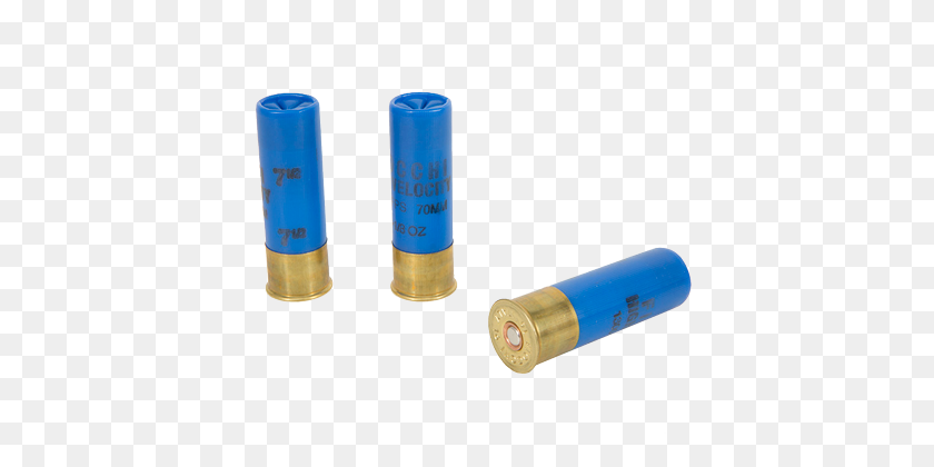 Shotgun Shells For Sale Buy Shotgun Shells Online - Shotgun Shell PNG