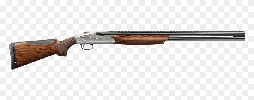 Shotguns Benelli Shotguns And Rifles - Shotgun Shell PNG
