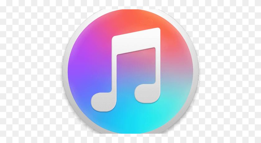 Should Indie Labels Boycott Apple Music Performer Mag - Apple Music Logo PNG