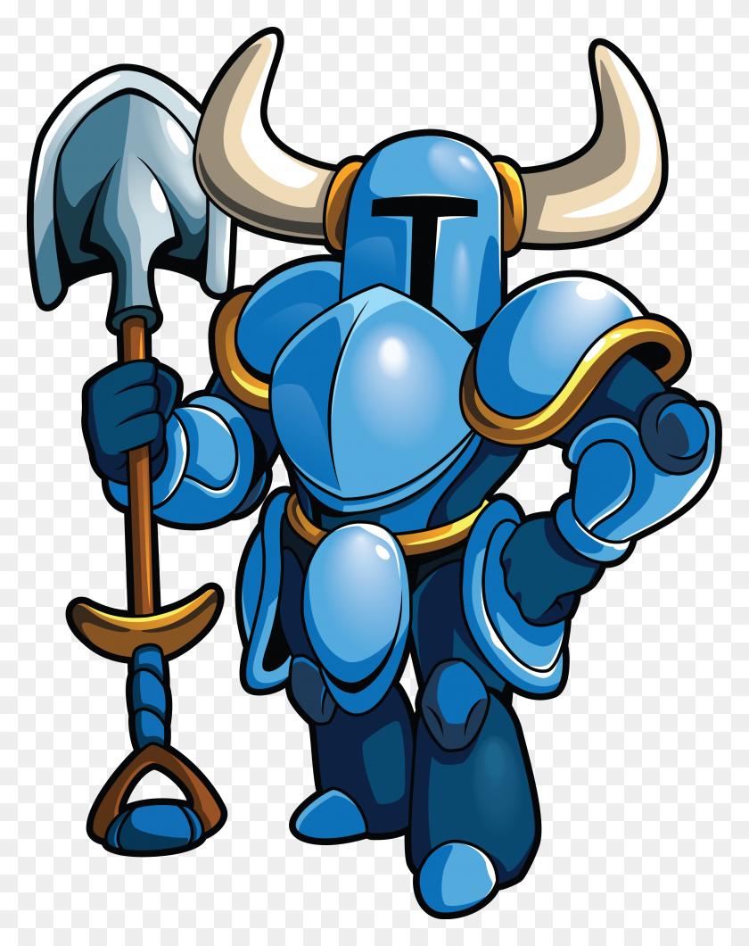 Shovel Knight Cosplay Ideas Shovel Knight, Knight - Shovel Knight PNG