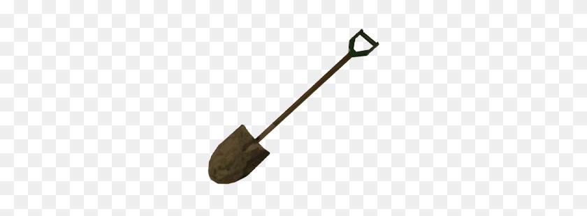 Shovel Png Hd Transparent Shovel Hd Images - Shovel PNG