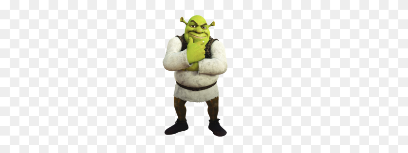 Buy Shrek 2: Ogre Bowler | Download Games